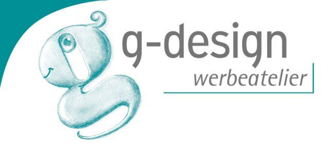 g-design-buerstadt Logo